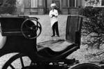 L'Italia dagli anni 50 ad oggi negli scatti di Pepi Merisio