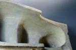 Arte & foto. A Roma il genio di Archimede