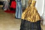 Kostumia: abiti teatrali in mostra ad Acireale