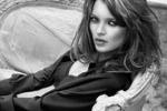 Londra, all'asta le foto celebri di Kate Moss