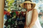 Arte & foto. Le opere di due artisti s'incontrano a Menfi
