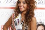 Miss Blumare, sei siciliane volano alla finale nazionale