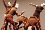 """""""Sicilia In"""", Caltanissetta diventa capitale della danza"""