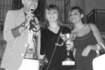Sport a Riesi, premiati i vincitori dei tornei