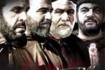 Mazzarino, in un film lo scandalo dei monaci: il trailer