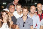 Futsal Macchitella e' la nuova realta' del calcio a 5 di Gela