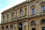 Comune di Caltanissetta, tagli alle indennita': e' polemica