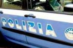 Videogiochi taroccati nel Nisseno: 21 arresti