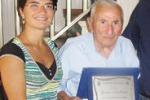 Da Vallelunga a Scicli: ecco i nuovi centenari di Sicilia