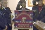 Vallelunga, tornano in paese le spoglie di Loreto Virga