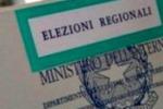 Il voto a Caltanissetta, quartier generale dei grillini