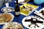 Un dolce speciale a Caltanissetta