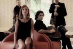 Caltanissetta, arriva il nuovo album dei Quinten