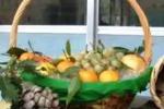 Festa d'autunno e solidarieta' a Gela