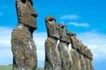 """Caltanissetta, tour intorno al mondo con """"Racconti di viaggio"""""""