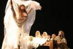 Riesi, torna in scena il musical su Santa Chiara