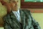 A San Cataldo un documentario sull'Alzheimer