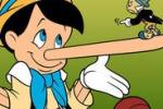 Le avventure di Pinocchio, debutto a Caltanissetta