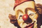 """""""Dio peccatore"""", si presenta a Mussomeli il libro di Ricotta"""