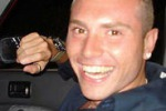 Chriss Matto', il deejay di Gela che fa ballare l'Australia