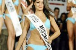 Miss Mondo, per la nissena Noemi Tabbi' il sogno continua