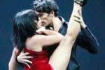 Miglior talento 2013, sul podio il ballerino gelese Vaccaro