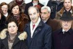 Mussomeli, i soci di SiciliAntica visitano l'Antiquarium