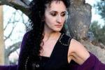 Musica dal vivo: rock e pop elettrico a Caltanissetta