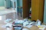 Documenti falsi , blitz tra Catania e Ragusa