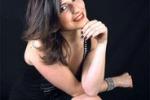 La nissena Roberta Curatolo al timone del Sicilia Festival