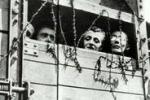 Olocausto, una conferenza a Caltanissetta
