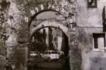 A Palazzo Ducale Pardo ricostruisce la storia dell'antica Gela