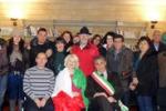 Cittadinanza italiana alla moldava Rodica Bobocca
