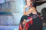 Riesi, Valentina e un sogno chiamato Sanremo