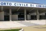 Nuovo stop per l'aeroporto di Comiso