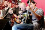 A Caltanissetta il rock dei Reset99