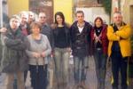 Riesi, la scrittrice Cutaia guida la nuova Pro Loco