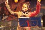 Caltanissetta, musica dal vivo con i Vox & Guit Acoustic