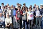 Caltanissetta, visita guidata al museo mineralogico