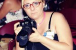 Fotografia, contest internazionale alla gelese Sonia Aloisi
