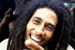 Bob Marley, serata tributo a San Cataldo
