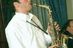 Risate e musica dal vivo, a Caltanissetta c'e' Corrado Sillitti