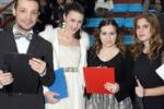 """""""Festa dei bambini"""", musica e solidarieta' a Caltanissetta"""