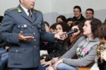 Legalita' economica, incontro a Caltanissetta