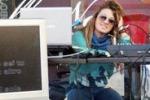 Caltanissetta, karaoke con la dj Giulia Medico