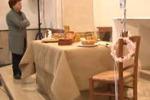 Cena di San Giuseppe, a Gela la tradizione si rinnova