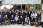 Operatore sanitario, incontri a Caltanissetta