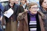 I reali del Belgio visitano Mussomeli: le immagini