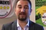 Cancelleri spiega le motivazioni sul caso Venturino. Video