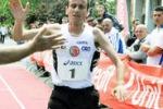 Trofeo Kalat, oltre 500 podisti in gara a Caltanissetta